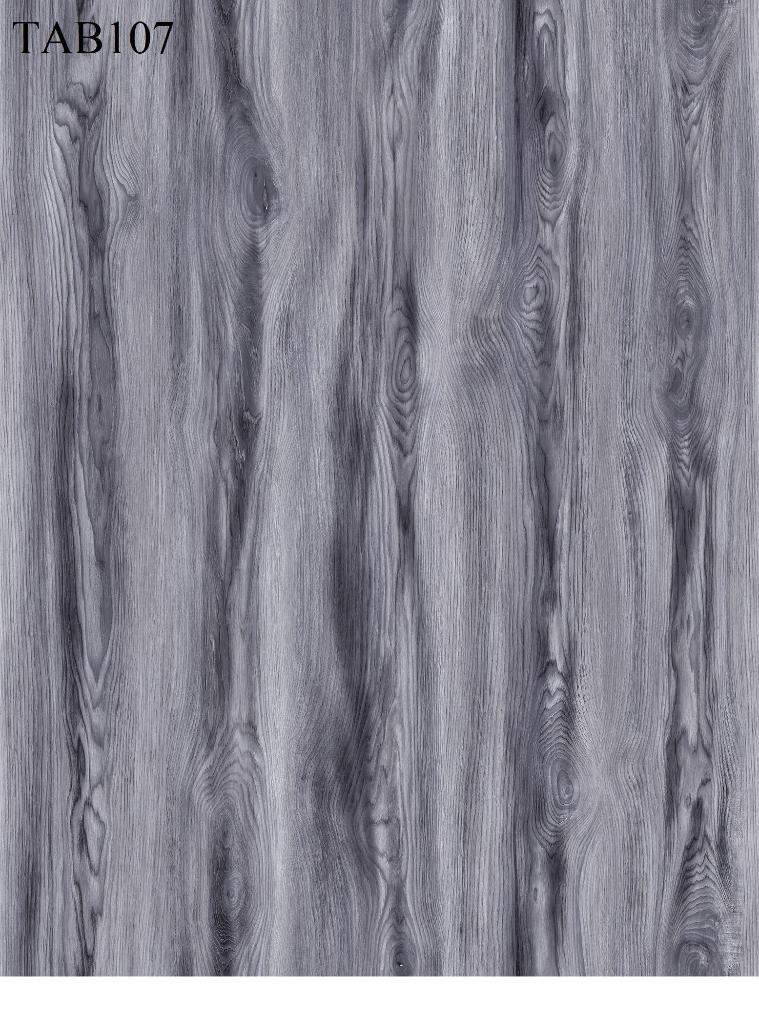 www.flooringmanufacture.com